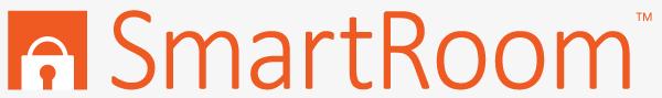 smartroom-logo-grey.png