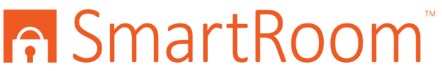 smartroom-logo-hubspot-orange.png