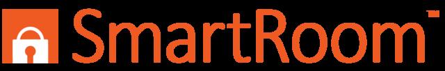 smartroom-logo-hubspot-orange.png